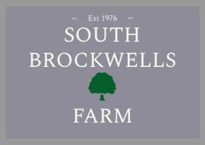 south-brockwells-farm-logo