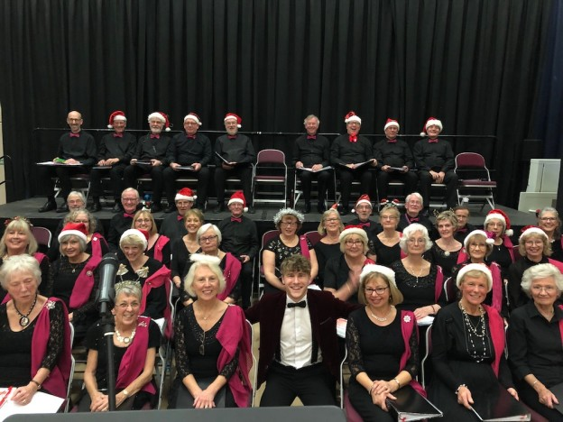 uckfield-singers-christmas-concert