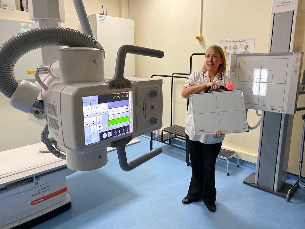 x-ray-senior-radiographer-claire-blount