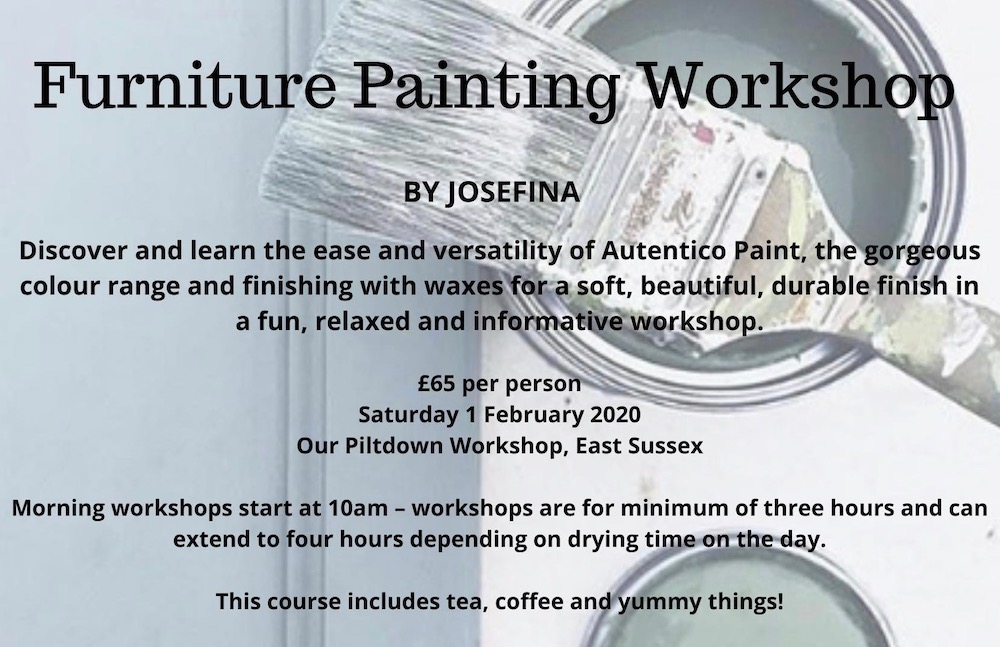 josefina-furniture-painting-workshop