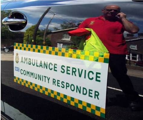 first_responders1