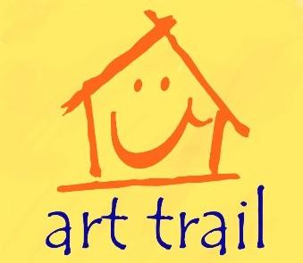 art_trail