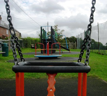 ridgewood_play_area